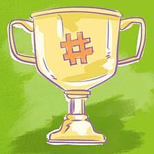 best instagram hashtags for business