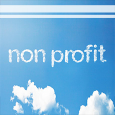 use facebook for nonprofits and ngo's