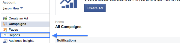 manage-facebook-ads