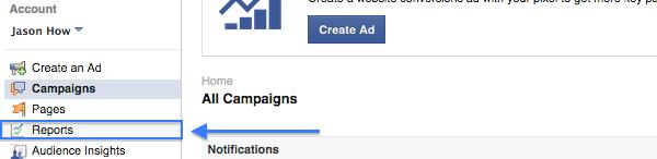manage-facebook-ads