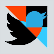 awesome ifttt recipes for twitter