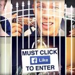 future-of-facebook