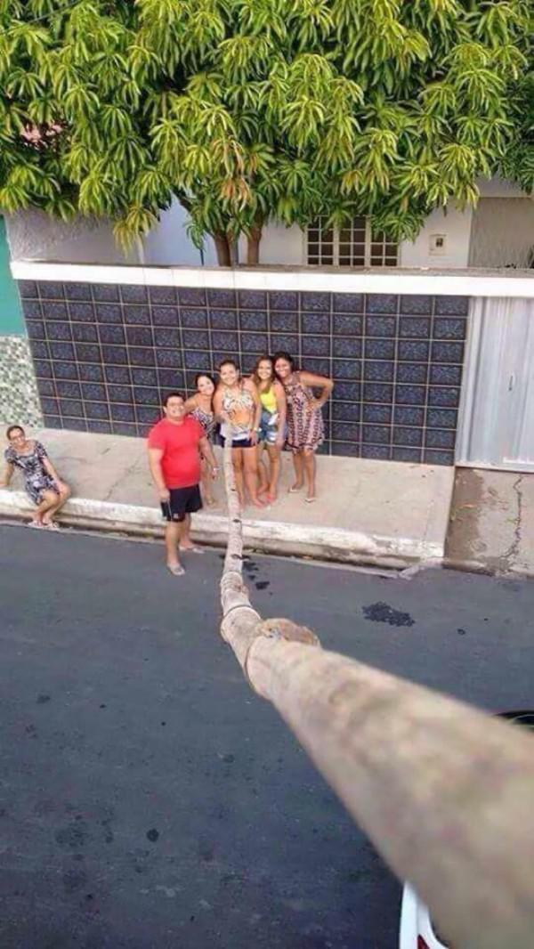 selfie-ideas