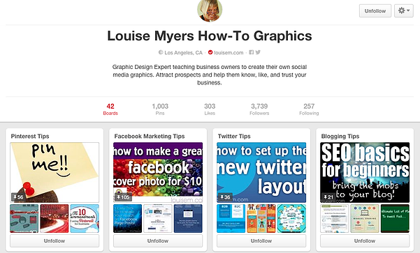 pinterest board name ideas design names ideas graphic - Graphic Design Names Ideas