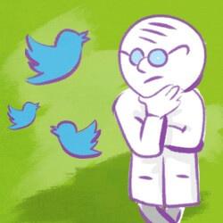 things to tweet