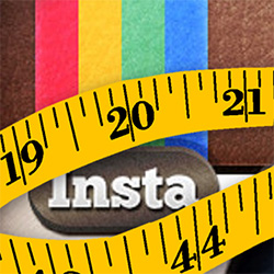 how to measure instagram marketing success