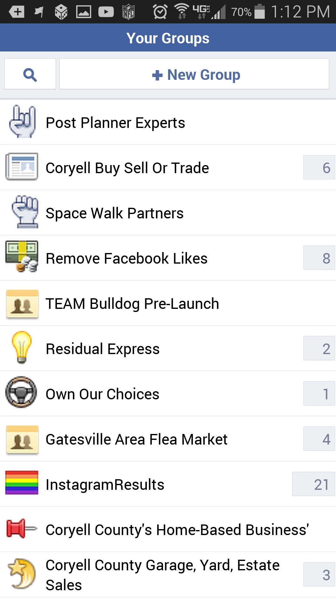 facebook-lite-app