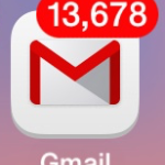 email-inbox-clean