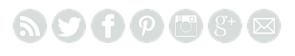 Share Bar WP plugin