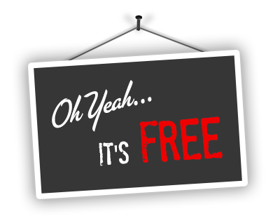 oh-yeah-its-free