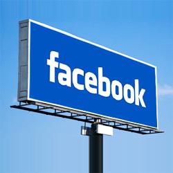 facebook advertising ad dimensions