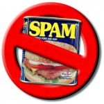 spammers on facebook