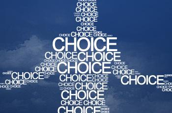 choosing a facebook contest method