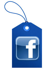facebook tag
