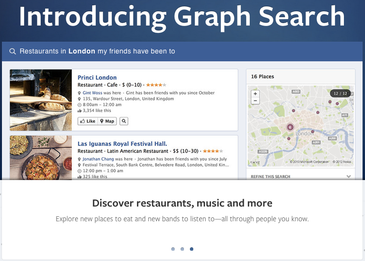 facebook-local-graph-search