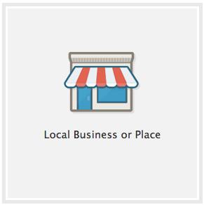 ผลการค้นหารูปภาพสำหรับ facebook local business page