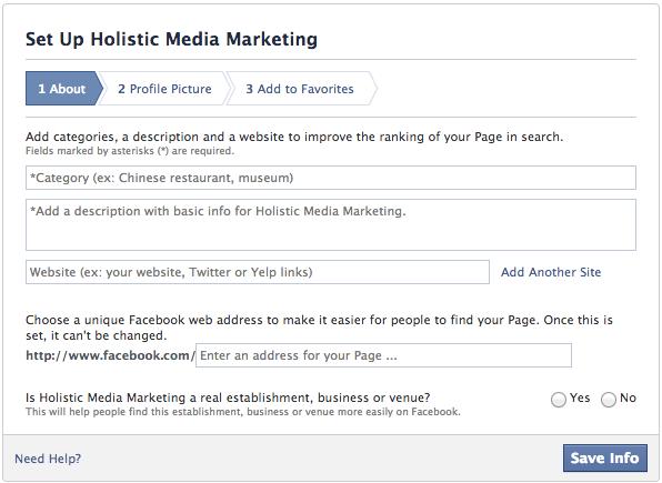 facebook-local-page-setup-1