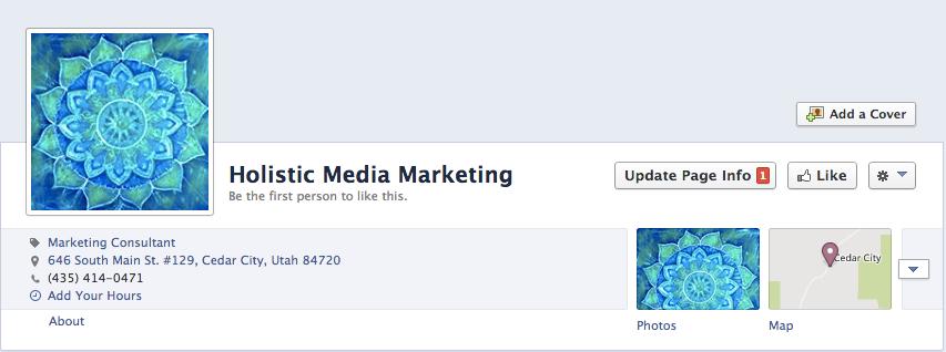 facebook-local-page-setup-2