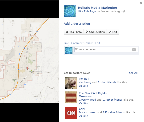 facebook-local-page-setup-3