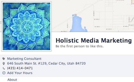 facebook-local-page-setup-4