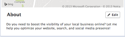 facebook-local-page-setup-5