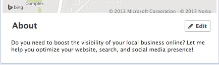 facebook-local-page-setup-5