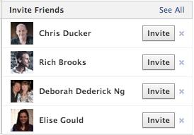 facebook-page-admin-panel-invite-friends