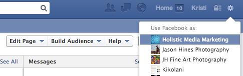 use-facebook-as