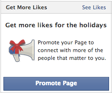 facebook-page-admin-panel-promote-page