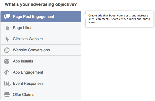 facebook-ads-page-post-engagement