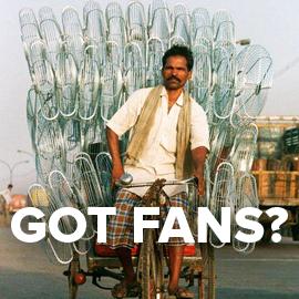 ideal-facebook-fans