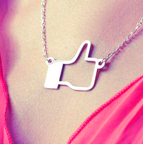 Jewelry store facebook page tips