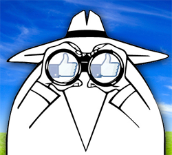 spy-competition-facebook-sq