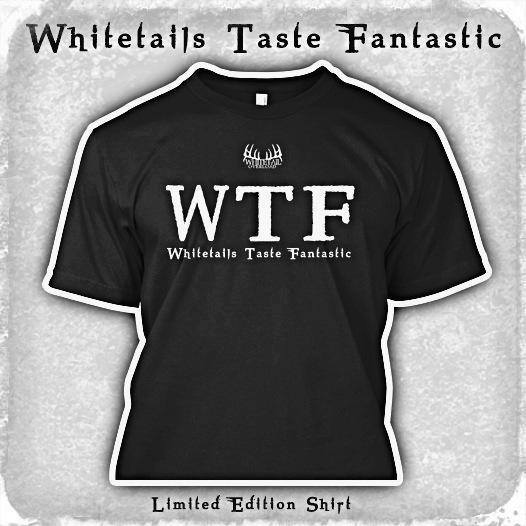sell-T-shirts-Facebook-Likes