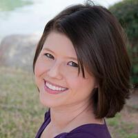 Kristi Hines