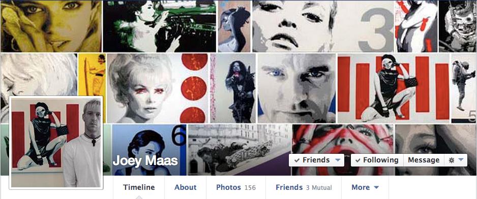 Facebook-Profile-Cover-Photo