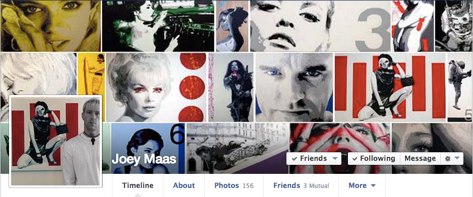 Facebook-Profile-Cover-Photo