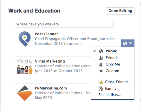 Facebook-Profile-Privacy-Settings