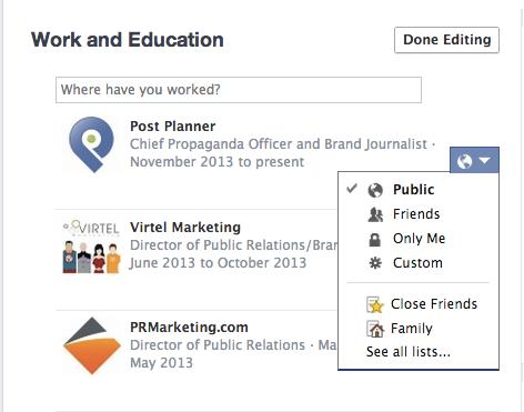 Facebook-Profile-Privacy-Settings