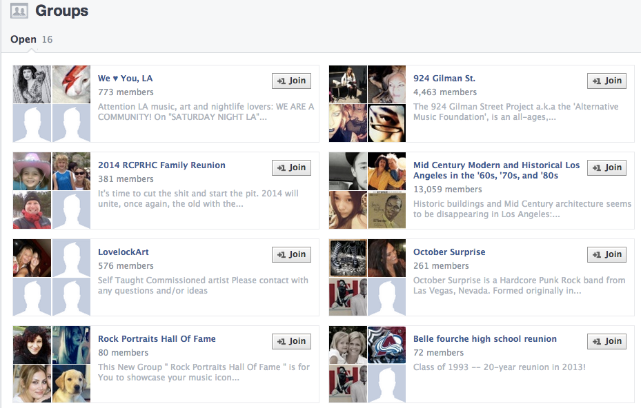 join-groups-with-Facebook-Profile