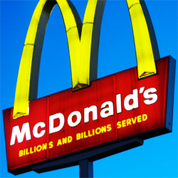 billions-served