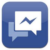 fb-messenger