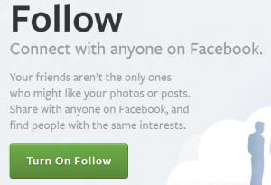 follow-fb
