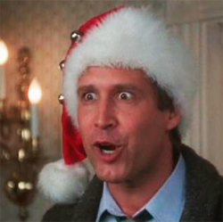 holiday facebook contest ideas