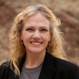 Lori Ruff