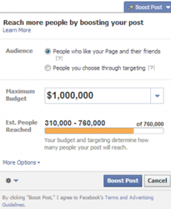 Facebook_Engagement_Boost_Post