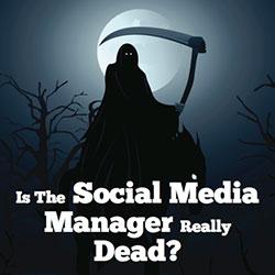 Social-Media-Manager-small