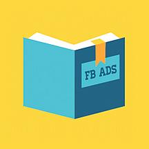 Facebook ads terminology