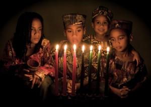 kwanzaa-celebration