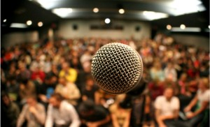 voice-and-audience